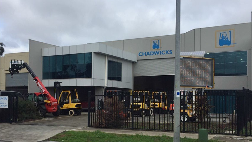 Jul2019-News-Release-Chadwick-New-Site-Opening-2