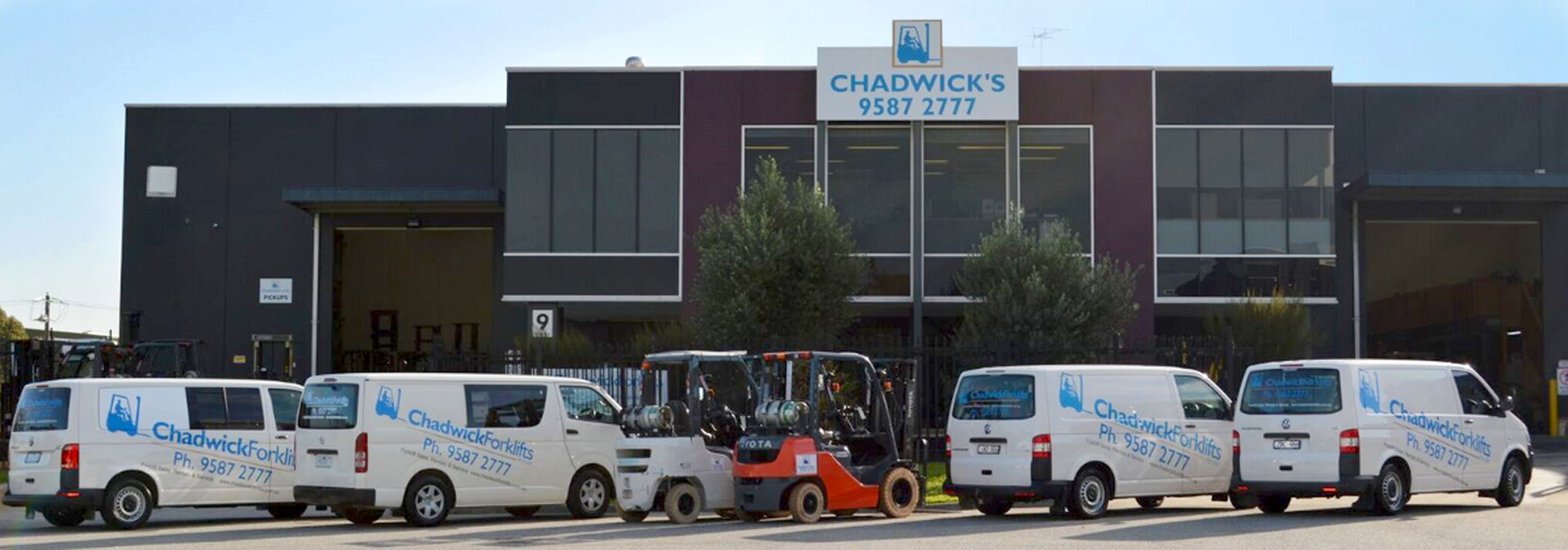 Chadwick-Forklifts-building-1