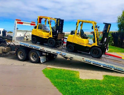 Latest_News_New Hysters Added to the fleet 1