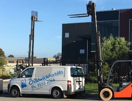 Latest_News_Why service your forklift