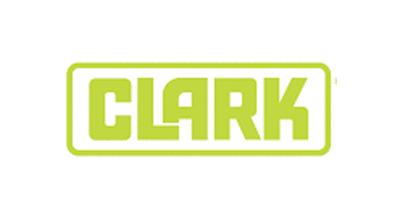 brands_clark 22