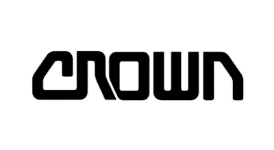 brands_crown 2