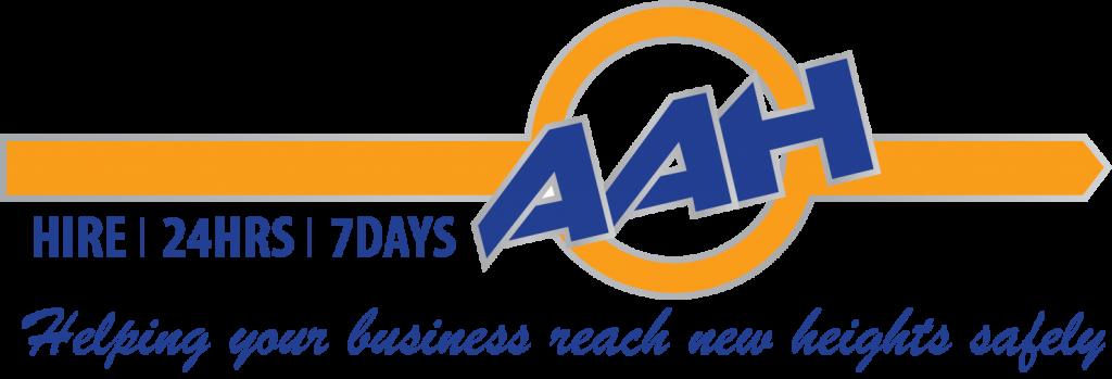 AAH_Logo_2019